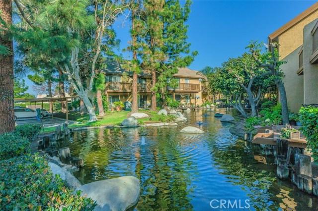 424 Orange Blossom, Irvine, CA 92618 Photo 7
