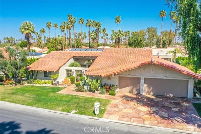 59 Sierra Madre Way, Rancho Mirage CA: http://media.crmls.org/medias/411b6a9c-c4e9-4948-b035-06fbce709a15.jpg