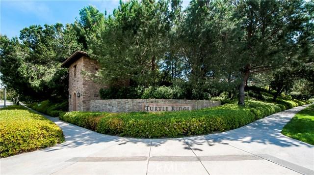 46 Cezanne, Irvine, CA 92603