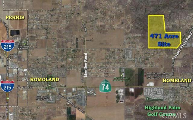 Real Estate for Sale, ListingId: 34045758, Homeland,CA92548