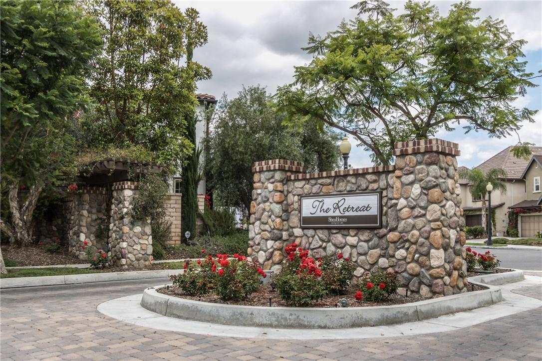 2780 N  Stone Pine  , SANTA ANA
