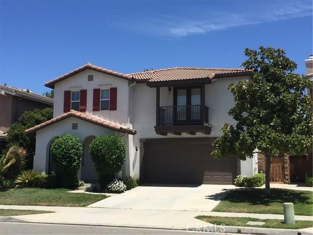 11432 Magnolia Street Corona, CA 92883 - MLS #: RS18177945