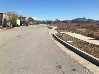 0 Illinois Perris, CA 0 - MLS #: SW18044437