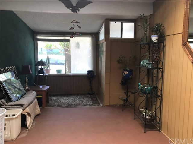 13840 Canoe Brook 6B M3 Seal Beach, CA 90740 - MLS #: PW18096806