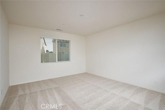30017 Long Shadow Circle Menifee, CA 92584 - MLS #: EV18182842
