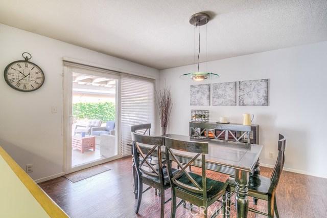 3100 Trinity Drive Costa Mesa, CA 92626 - MLS #: PW17120751