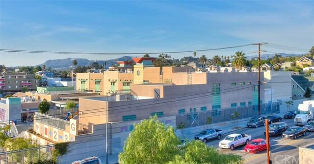 912 N Alvarado St, Los Angeles, CA 90026 Photo 51