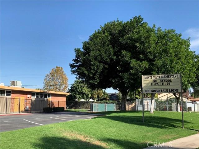 1608 W Eldred Avenue, West Covina CA: http://media.crmls.org/medias/412739cf-8ea4-44f8-a689-31233e8d7d5d.jpg