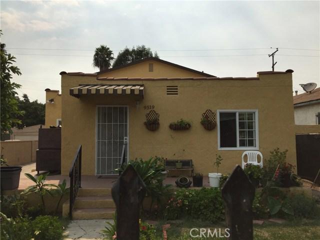 9519 Baird Av, Los Angeles, CA 90002 Photo 0