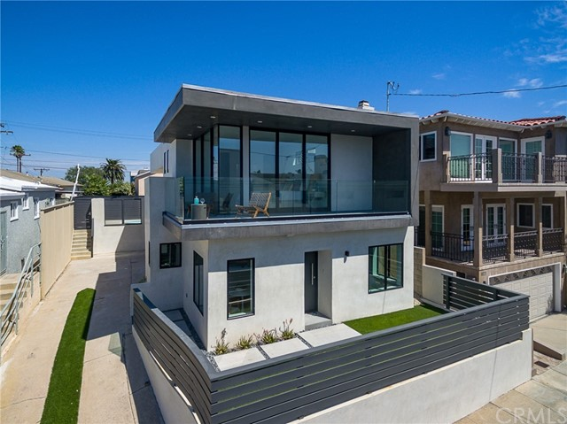1017 8th St, Hermosa Beach, CA 90254 photo 1