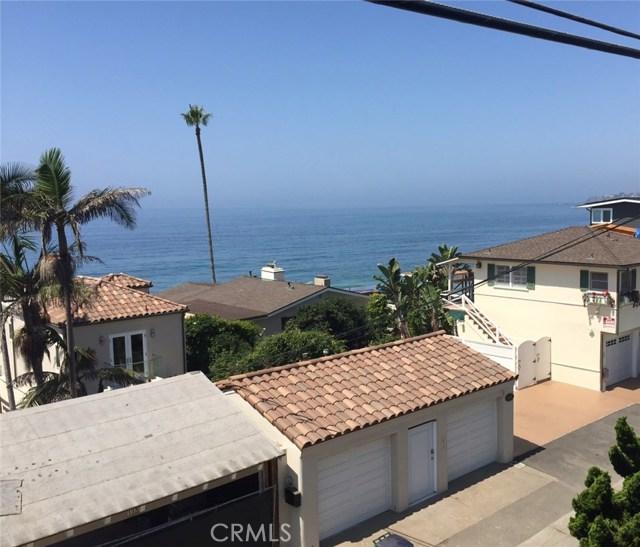 1166 Gaviota Drive C, Laguna Beach, CA 92651