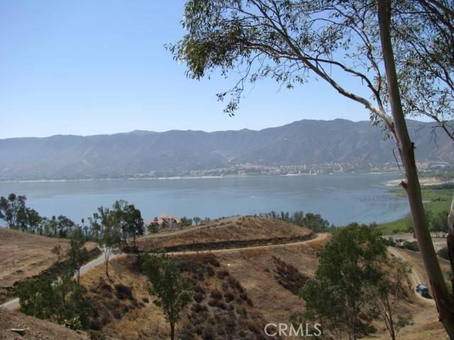 0 SUNNYSLOPE, Lake Elsinore CA: http://media.crmls.org/medias/412921c2-8ea1-41d6-ad8b-d7fc0464063d.jpg