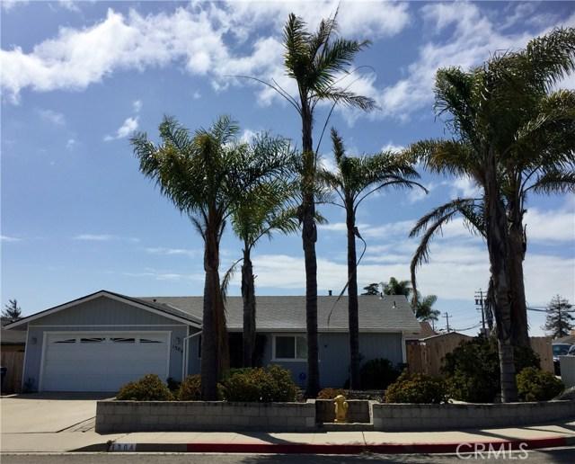 1304 24th Street, Oceano, CA 93445
