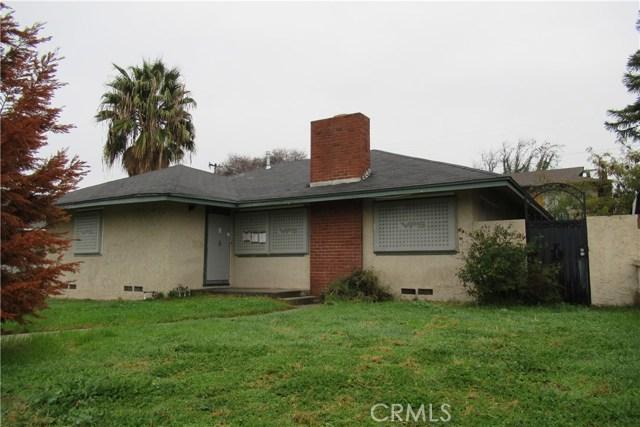 679 San Bernardino Av, Pomona, CA 91767 Photo