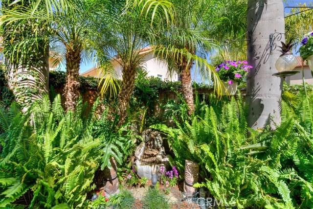 9 Pacifica Aliso Viejo, CA 92656 - MLS #: OC18082349