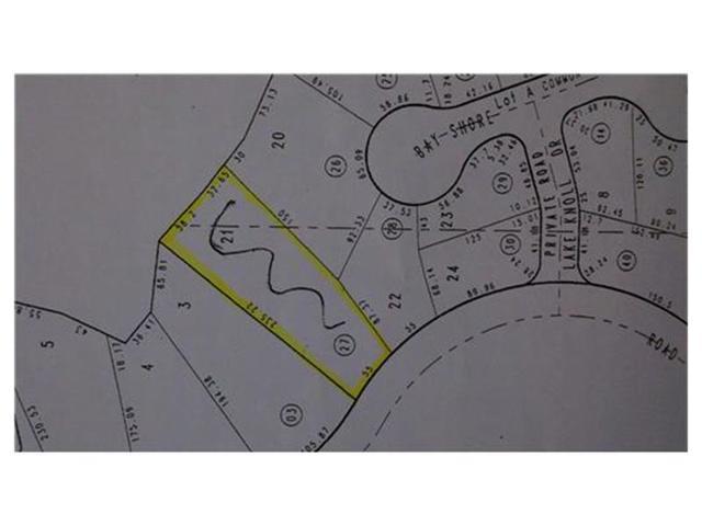 27443 N Bay Road, Lake Arrowhead CA: http://media.crmls.org/medias/412ef92a-c64d-4f32-a343-c902cff42336.jpg
