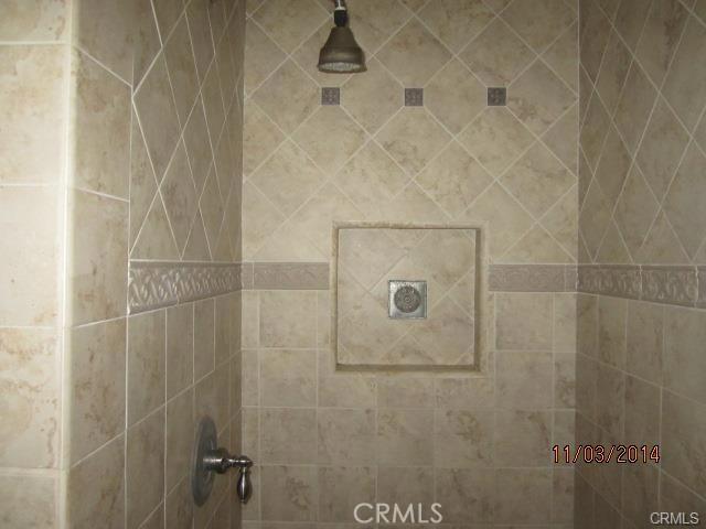 15280 Ashwood Lane, San Bernardino, California 91709, 4 Bedrooms Bedrooms, ,2 BathroomsBathrooms,Single family residence,For sale,Ashwood,CV20171230