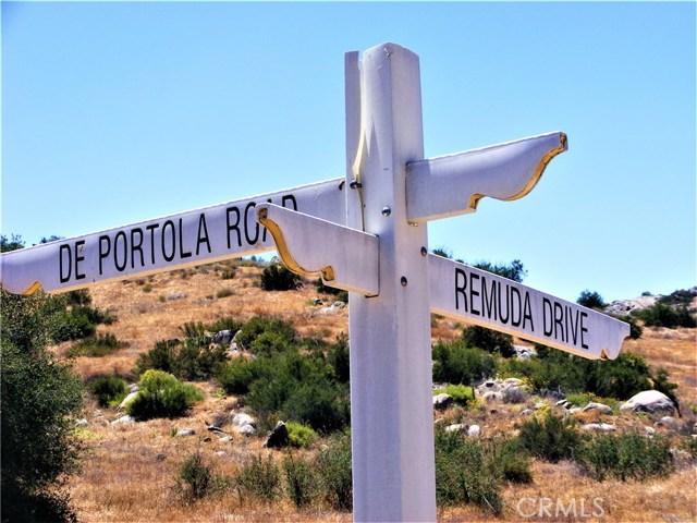 1 De Portola Road, Temecula, CA  Photo 5