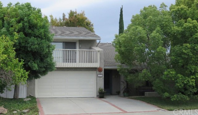 14762   Bel Aire Street   , CA 92604 is listed for sale as MLS Listing OC15157817