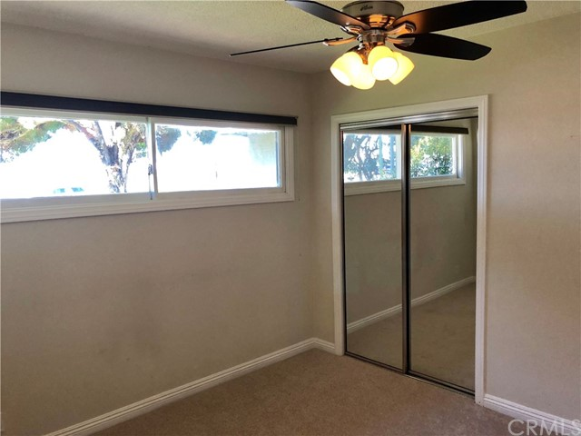 10242 Gilbert St, Anaheim, CA 92804 Photo 5