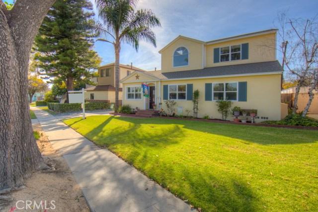 3671 Radnor Av, Long Beach, CA 90808 Photo 0