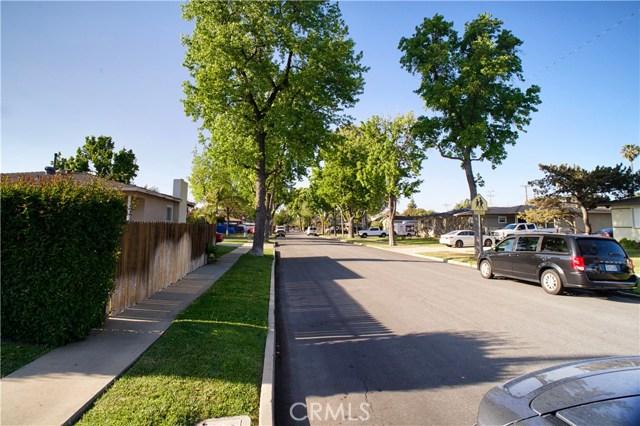 2106 Valencia Street, Santa Ana CA: http://media.crmls.org/medias/41339707-2d8b-431f-a4cc-6e9ef2ab976b.jpg