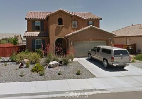 16582 Denham Lane, Victorville, CA, 92395