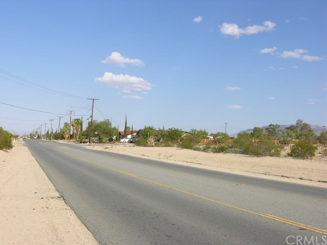 0 Two Mile Road, 29 Palms CA: http://media.crmls.org/medias/413460aa-ab19-4579-9a40-a27811dc3127.jpg