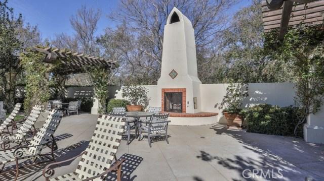 29 Flowerbud, Irvine CA: http://media.crmls.org/medias/4138e58e-ace5-4f8f-b677-311b937ed4d4.jpg