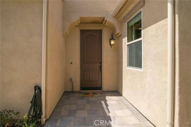 47 Vivido Street, Rancho Mission Viejo CA: http://media.crmls.org/medias/4139e717-b95b-4067-8b5e-9ca86b2666ec.jpg