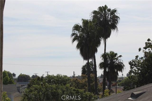 743 St. Louis, Long Beach, CA 90804 Photo 15