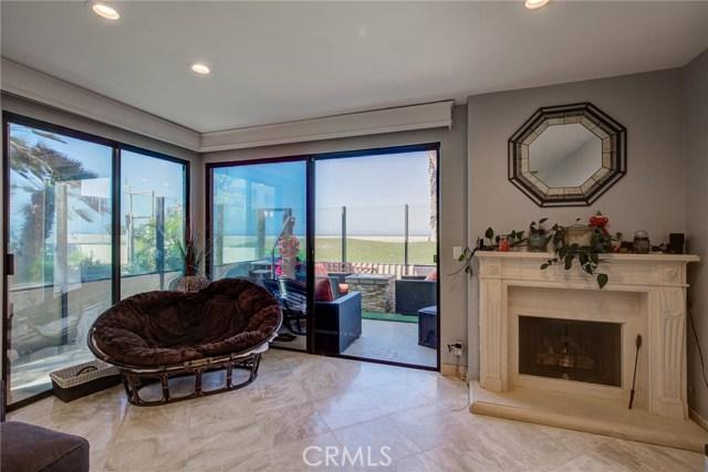 7301 Vista Del Mar B116, Playa del Rey, CA 90293 photo 15