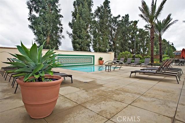 121 Yuba, Irvine, CA 92620 Photo 62