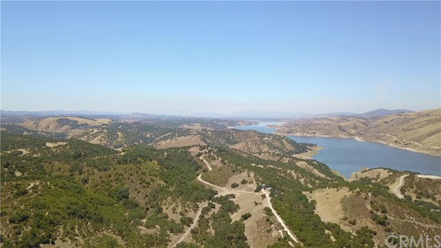 11325 Nacimiento Lake Dr, Bradley, CA 93426 Photo