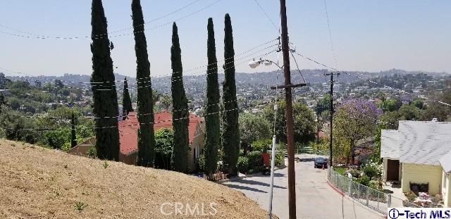 0 00 Raber St., Los Angeles, CA 90042 Photo 5