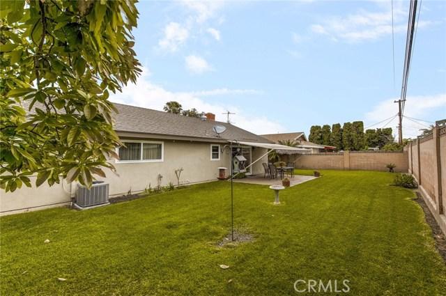 320 N Royal St, Anaheim, CA 92806 Photo 6