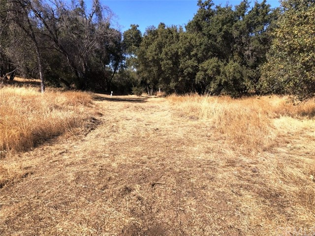 Lot 16 Rolling Meadows Court, Coarsegold, CA, 93614