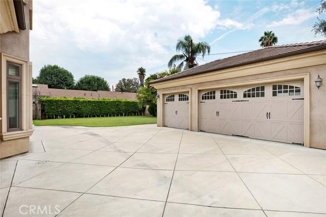 77 W Longden Avenue, Arcadia CA: http://media.crmls.org/medias/413dc13a-2f30-47aa-a257-812b305ae860.jpg