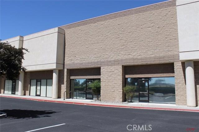 580 Linne Road, Paso Robles, CA 93446