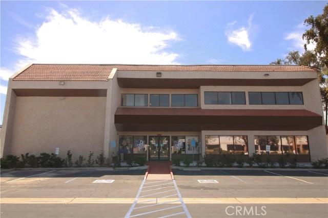 办公室 为 销售 在 1250 E Cooley Drive Colton, 加利福尼亚州 92324 美国