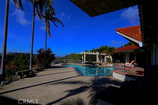 Single Family Home for Rent at 10351 Saint Charles Way Santa Ana, California 92705 United States