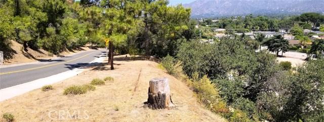 0 Oakmont View Dr, Glendale CA: http://media.crmls.org/medias/4140d22d-3455-44b5-a6c8-8dcfeb34d9ba.jpg