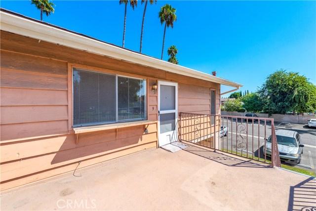 Photo of 1192 Mitchell Avenue #9, Tustin, CA 92780