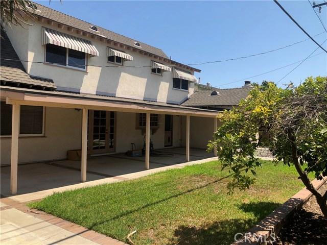 129 S Kingsley St, Anaheim, CA 92806 Photo 1
