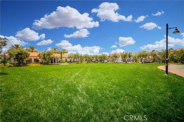 142 Briarberry, Irvine, CA 92618 Photo 29