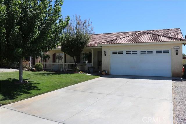 10695 Moorfield Street, Adelanto CA: http://media.crmls.org/medias/4146f61c-21de-4f6b-8501-c2e5ced6c878.jpg