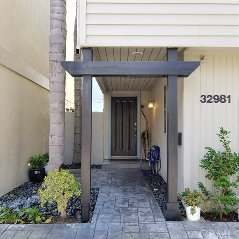 , CA  is listed for sale as MLS Listing OC18165583