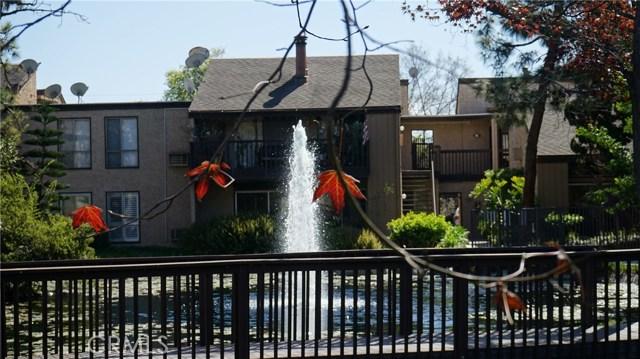 7890 E Spring St, Long Beach, CA 90815 Photo 20