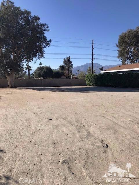 81671 San Cristobal Ave #616, Indio CA: http://media.crmls.org/medias/41476179-5424-4468-a3bf-fa3013f2f075.jpg