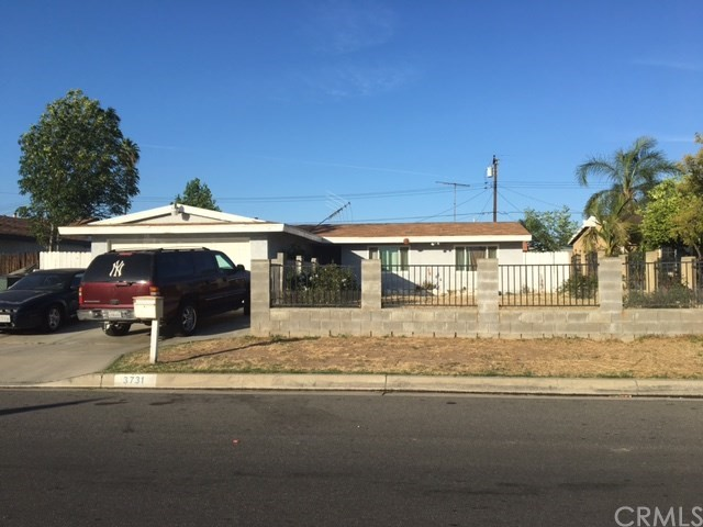 3731 Windsong Street, Corona, CA 92879